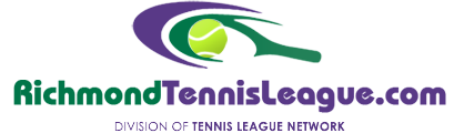 Richmond tennis league